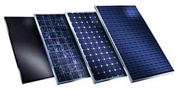 FamilyHome-Aktionshaus Ausstattungspaket Photovoltaik