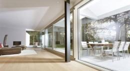 Neue Fenster reduzieren nicht nur die Heizkosten, sondern sorgen auch für höheren Wohnkomfort & mehr Sicherheit. Erfahren Sie jetzt alles zum Thema Fenster!