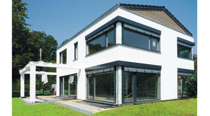 musterhaus ulm musterhaus ulm das beste von besten bilder auf pinterest musterhaus ulm. Black Bedroom Furniture Sets. Home Design Ideas