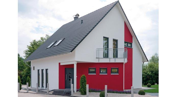 allkauf haus musterhaus bad driburg. Black Bedroom Furniture Sets. Home Design Ideas