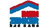 Unternehmenslogo Bien-Zenker GmbH