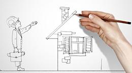 EnEV 2016 bringt höhere Anforderungen für den Neubau