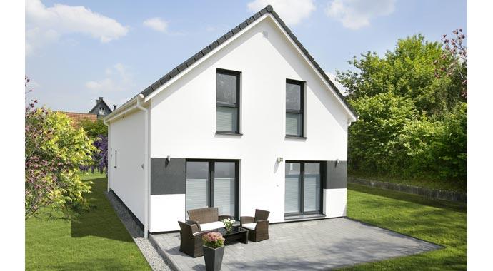 danwood family 134. Black Bedroom Furniture Sets. Home Design Ideas