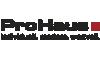 Unternehmenslogo ProHaus GmbH & Co. KG