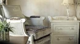 Retro Möbel restaurieren