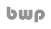 Unternehmenslogo Bundesverband Wärmepumpe (BWP) e.V.