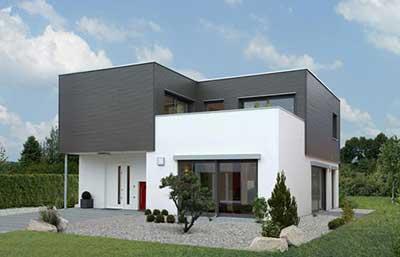musterh user von hanse haus hurra wir bauen. Black Bedroom Furniture Sets. Home Design Ideas
