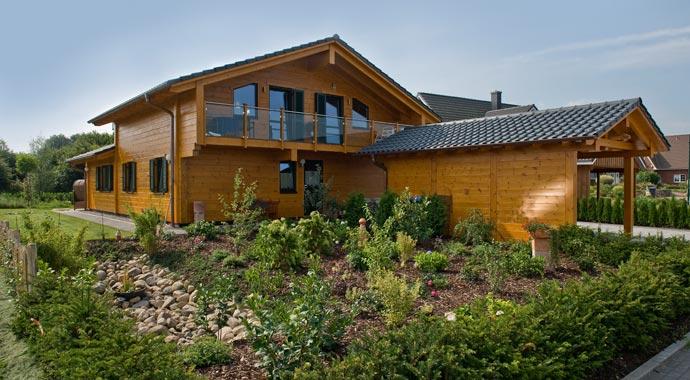 Fullwood Haus Heidehof