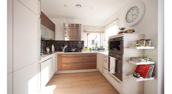 elk fertighaus elk living 145. Black Bedroom Furniture Sets. Home Design Ideas