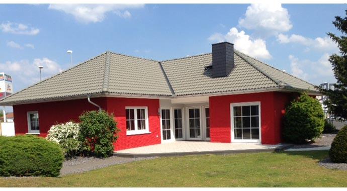 scanhaus marlow liefert fertigh user in ganz deutschland. Black Bedroom Furniture Sets. Home Design Ideas