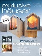 Epaper exklusive häuser Ausgabe 1/2016