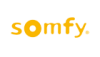 Unternehmenslogo Somfy GmbH