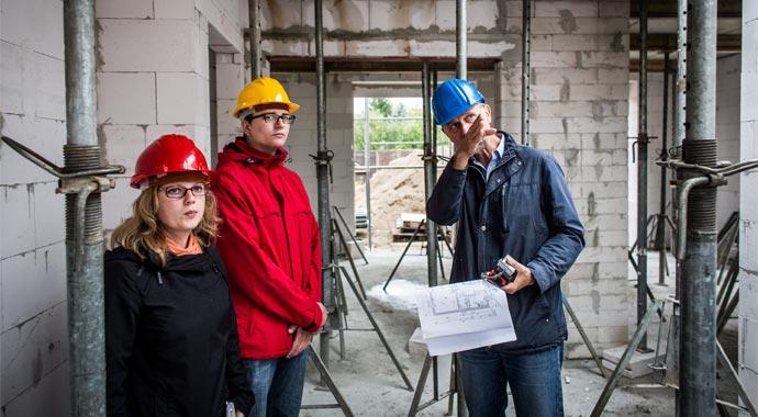 Bauherren-Schutzbund e.V.