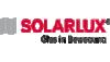 Unternehmenslogo Solarlux GmbH