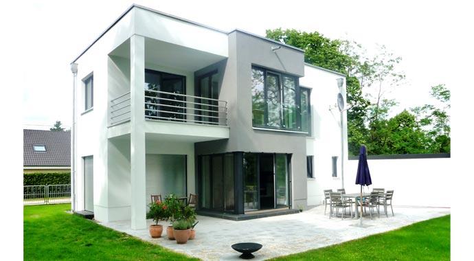 Favorit Massivhaus favorit massivhaus concept design 108