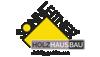 Unternehmenslogo Sonnleitner Holzbauwerke GmbH & Co. KG