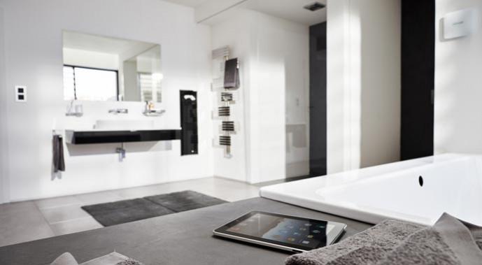 smart home l sung coqon von elements. Black Bedroom Furniture Sets. Home Design Ideas