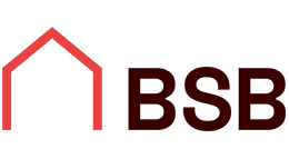 BSB-Expertenrat
