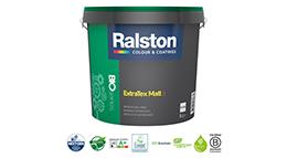 Farbe RALSTON BIOseries