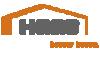 Unternehmenslogo Haas Fertigbau GmbH