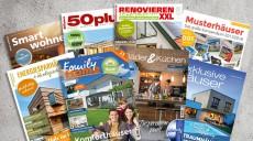 Unsere Publikationen