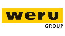 Logo Weru Group