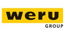 Logo Weru Group