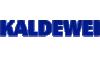 Unternehmenslogo Franz Kaldewei GmbH & Co. KG