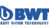Unternehmenslogo BWT Wassertechnik GmbH